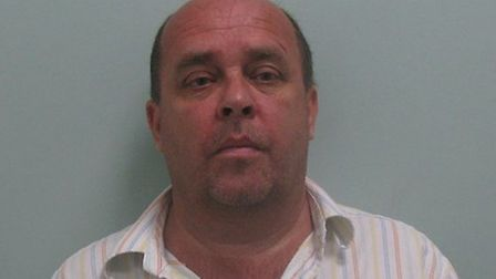 Kevin Doherty was convicted of the manslaughter of Jane.