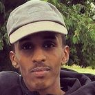 Jamal Mahmoud was stabbed to death inside Pentonville Prison. Picture: Metropolitan Police/PA Wire
