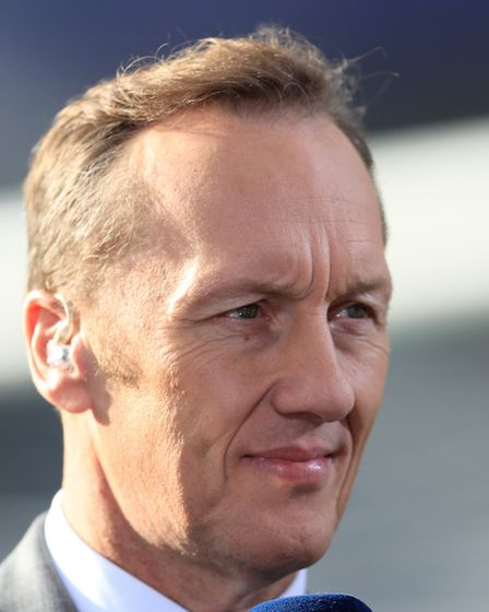 Arsenal legend Lee Dixon has been busy working on 89 The Film out In OurScreen.com cinemas and on DV