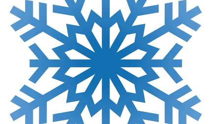 Newman Catholic College is one of eight schools closed today in Brent due to harsh snow conditions