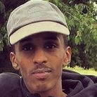 Three inmates have been cleared of stabbing Jamal Mahmoud to death in Pentonville Prison. Picture: M