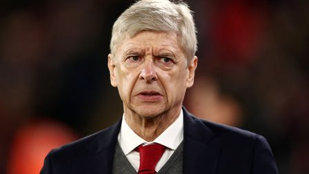 Arsene Wenger risked upsetting many with an ill-advised choice of words after Arsenal's 2-2 draw wit