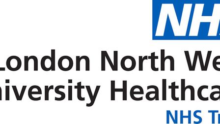 London North West University Healthcare NHS Trust asking patients to avoid hospital if they have flu