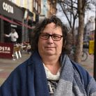 The inquiry will investigate alleged historic links between former mayor of Islington Sandy Marks (p