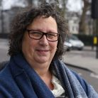 The inquiry will investigate evidence of ex-Islington mayor Sandy Marks' links to a pro-paedophile g