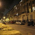 Islington Council has pledged to switch all its streetlights to LEDs by 2022. Picture: Uncle Fester/