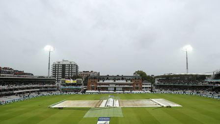 Middlesex Women will play on the main Lord's ground for the first time next month (pic: Adam Davy/PA