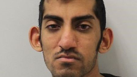 Hussayn Hirani, 24, of Eagle Drive, Colindale, pleaded guilty to 28 counts of fraud by false represe