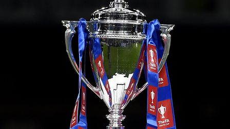 The FA Youth Cup is well underway (pic: Andrew Matthews/PA Images).