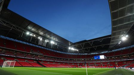 What the League Cup means to me: Arsenal fans explain