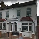 Buckingham Road Surgery is to close as part of a merger with Law Medical Group Practice (Picture: Go