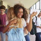 Islington Council can advise foster carers on how to support teenagers' educational needs.