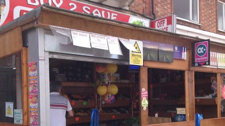 Buy2Save (Picture: Brent Council)