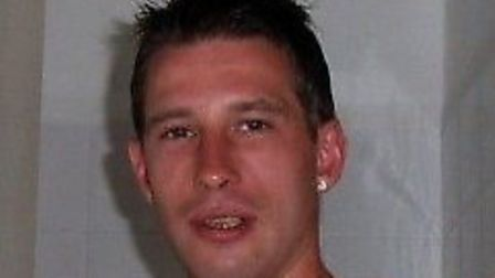 Robert Duff has not been seen or heard from since January 12, 2013. Picture: Met Police