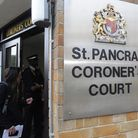 The chief coroner has issued a 'guidance' telling coroners to 'respect' religious beliefs when deali