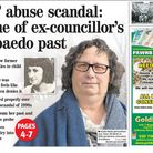 How the Gazette broke the story that has been shortlisted for best local newspaper campaign
