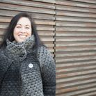 Emma Ko is standing for election in Brent. Picture: James Royall