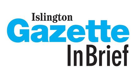 In Brief is the new and improved newsletter brought to you by the Islington Gazette.