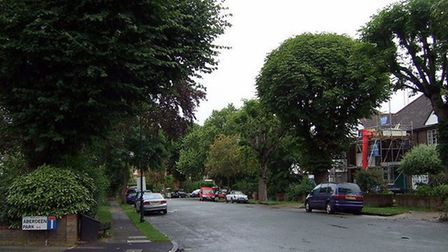 A file image of Aberdeen Park in Highbury. Picture: ceridwen/Geograph/CC BY-SA 2.0