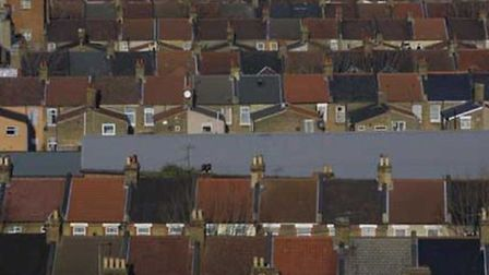 Landlords in five Brent wards now require licences.