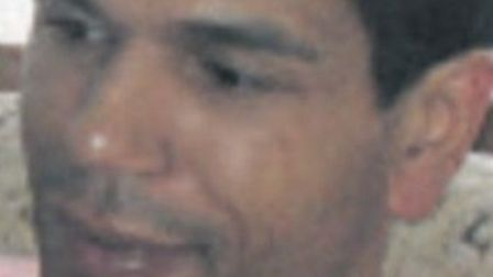 Christopher Winship, 36, was stabbed to death in Bingfield Street, in the Cally, on November 28, 200