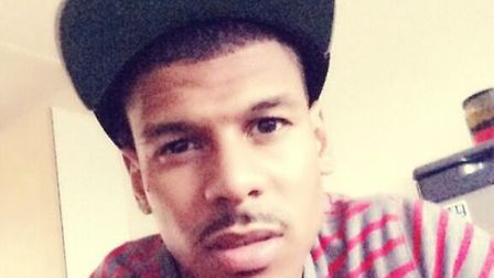 Ryan Gray, 24, was stabbed to death in Drayton Park, Highbury, on June 4, 2014.