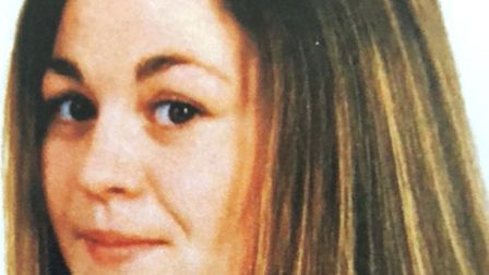 Lisa McCarthy was found dead in her flat on June 4. Picture: family of Lisa McCarthy
