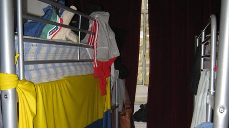Islington Council prosecutes landlords for dangerous and sub-standard conditions after 35 people fou