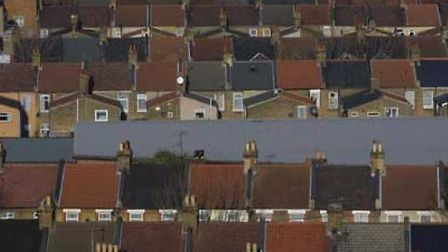 RICS will consider the High Court judge's comments when reviewing its guidance. Picture: PA