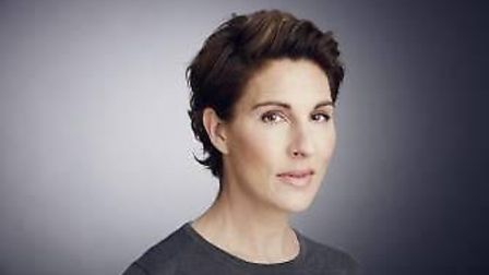 Tamsin Greig will be performing at the Mason Arms Pub in Kensal Green
