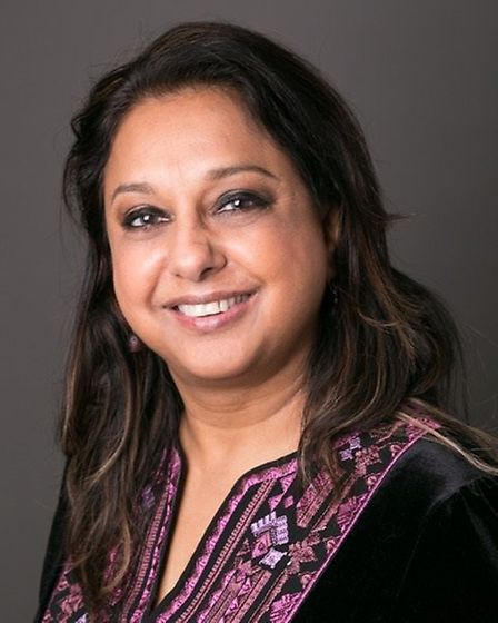 Raxa Mehta has realised her ambition of transforming The London Jukebox from a travel blog in to a m