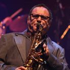 Gilad Atzmon was not allowed to play at the Islington Assembly Hall. Picture: Tali Atzmon