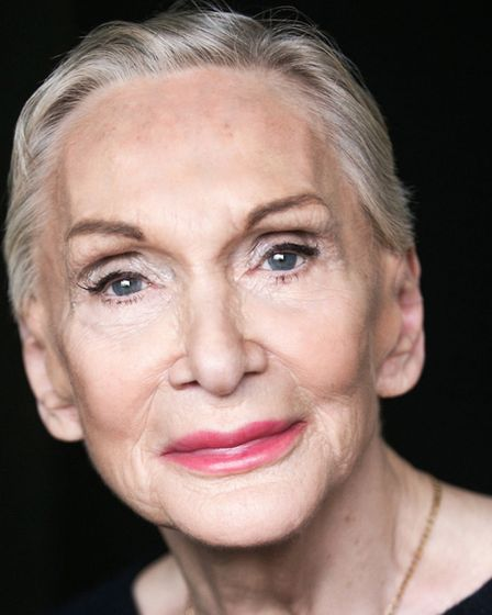 Actress Sian Phillips will be a presenter at the first Islington Education Awards on February 11. Ph