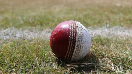 The new cricket season is underway (pic George Phillipou/TGS Photo)