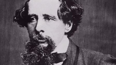 Charles Dickens mentioned various locations around Islington in his novels, such as Archway and Cler