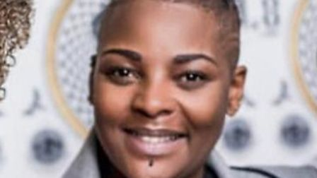 Murder victim Natalie Crichlow's devastated family launch crowdfunder after the Colindale mum-of-thr