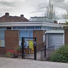 Preston Commmunity Library will be bulldozed for new multi storey block with community space on grou