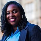 Dawn Butler, Labour Party candidate for Brent Central, wants to replace Tom Watson as deputy leader.