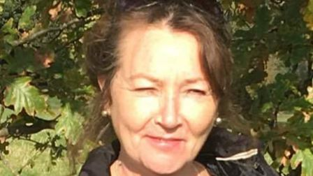 Tracey Wilson, a 'much loved' member of the community, died in December 2018. Picture: Tracey Wilson