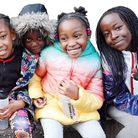 Sickle Cell Society publishes new standards in treating children.