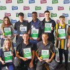 Screwfix launches apprentice award competition