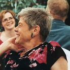 Katherine Evans, who died aged 75 from coronavirus. Picture: Evans family