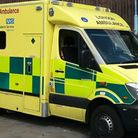 A man's been charged after attacking a paramedic in Kilburn. Picture: Ken Mears