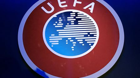 UEFA is the governing body for football in Europe