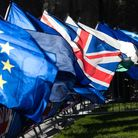 A report has found thousands of EU migrants could be barred from government support. Picture: Jonath