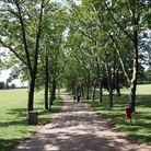 The name of Gladstone Park is being reviewed by Brent Council. Picture: Jonathan Goldberg