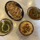 Sanjeev Kapoor, one of India's most recognised chefs, has opened The Yellow Chilli in Wembley Centra