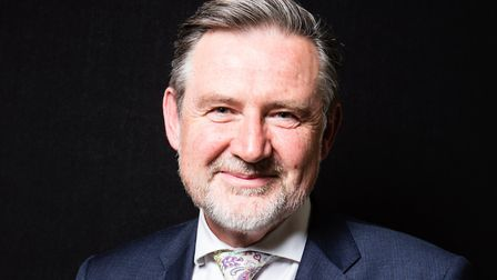 Brent North MP Barry Gardiner is calling for support for the dental laboratories.