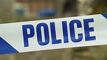 Collision on M5 at Clevedon causes traffic chaos.