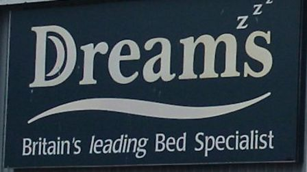 Dreams Bed Speclalists.